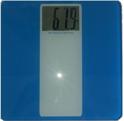 Korrida Big Display scale Weighing Scale