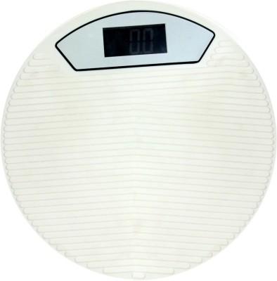 Virgo VIRGO-IP-526 Weighing Scale