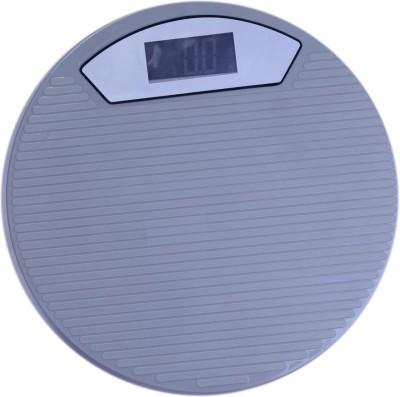 Virgo VIRGO-IP-525 Weighing Scale