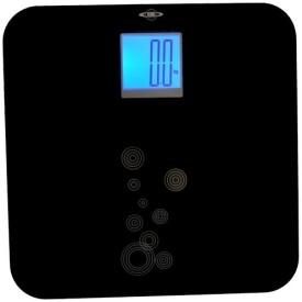 Venus Digital Plastic Body Weighing Scale