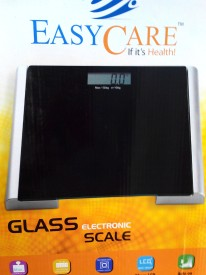 Easycare EC Weighing Scale