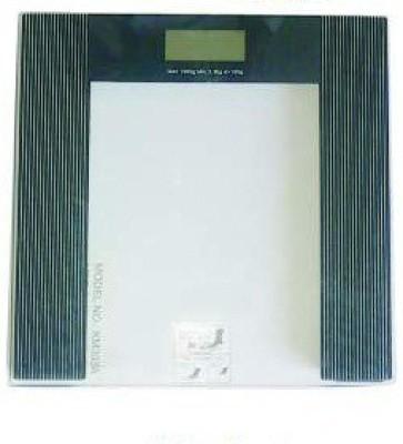 Korrida Km Balance Weighing Scale