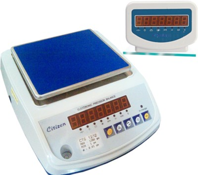 Citizon CTG1202 Weighing Scale