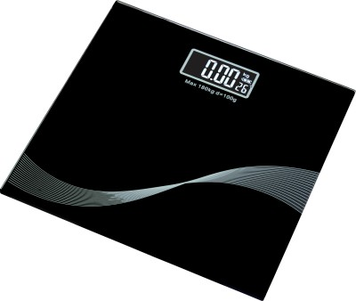 Virgo Body weight Weighing Scale