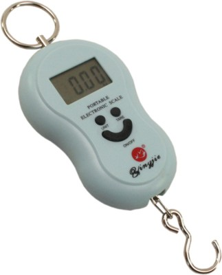 JM 40kg Weighing Scale