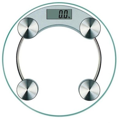 jhondeal.com slim and fit Weighing Scale