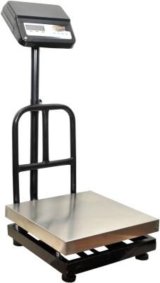Pesco Platform upto 200kg Weighing Scale