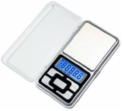 Sahibuy Pocket Scale Weighing Scale