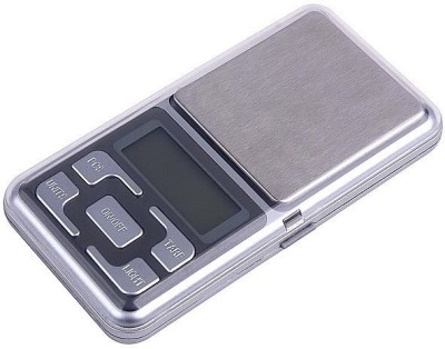 CPEX Pocket Scale Weighing Scale(Multicolor)