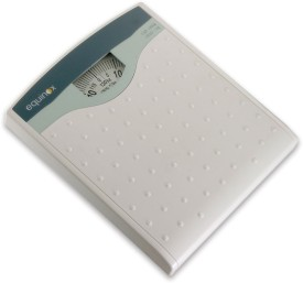 Equinox Analog Scale Weighing Scale