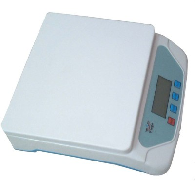 CPEX Electronic Compact Weighing Scale