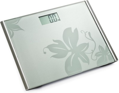 Shopper52 Multicolour Electronic Bathroom MBTHSL1 Weighing Scale