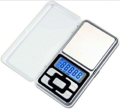 The Lng's Store LNG,S003 Weighing Scale