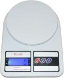 Shopper52 Digital 10kg/1Kg for Kitchen u...