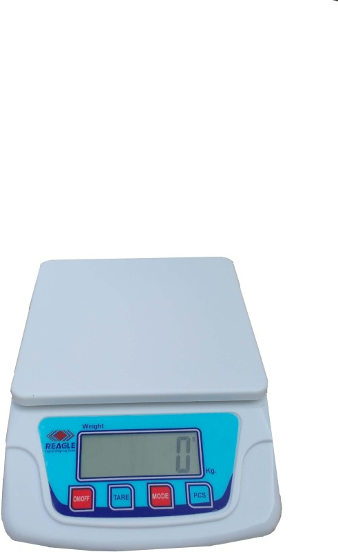 Reagle TS Weighing Scale(Blue)
