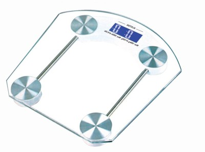 Haneez Digital/Electronic Personal Weighing Scale