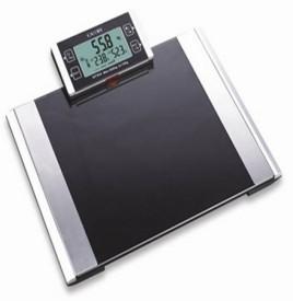 Eagle EEF2002A Body Fat/Hydration/Bone Weighing Scale