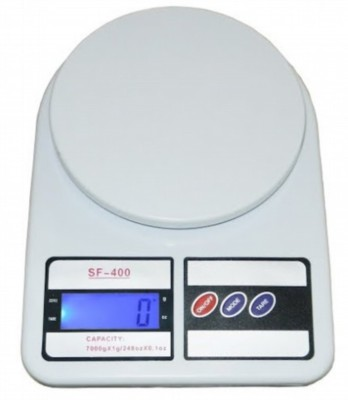 JSS Exports Electronic Digital Weighing Scale