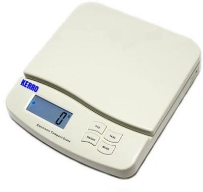 Kerro BL 30000 Weighing Scale