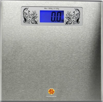 NSC Light Weight Weighing Scale