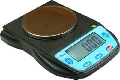 Citizon MP300(110mm), Digital Electronic Compact for 300gm capacity Weighing Scale