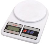 Atom Electronic Compact Kitchen Weighing...