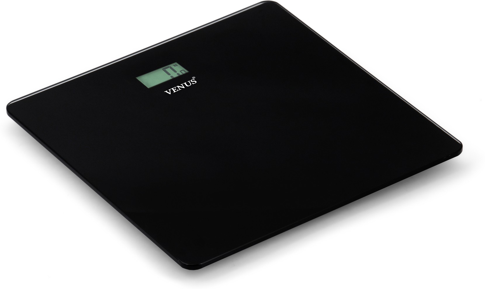 Flipkart - Weighing Scales From Venus