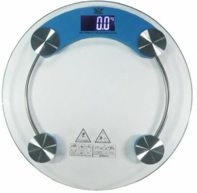 Virgo Virgo-P-537 Weighing Scale