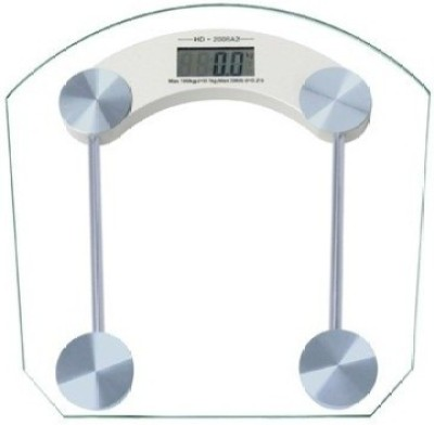 Ryna Square Weight Machine Weighing Scale