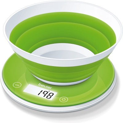 Beurer beurer - Kitchen scale - KS 45 Weighing Scale