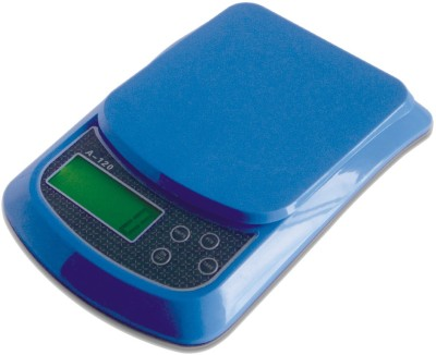 Haneez Electronic Compact Weighing Scale