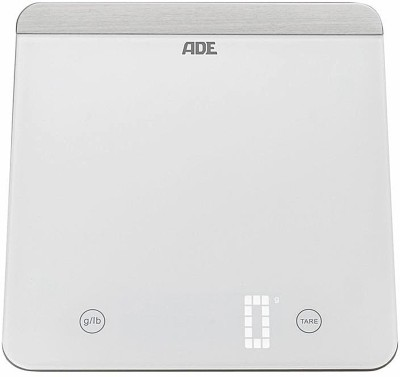 ADE KE 1506 Weighing Scale