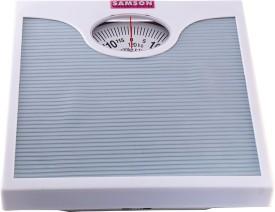 Samson Mechanical Weighing Scale