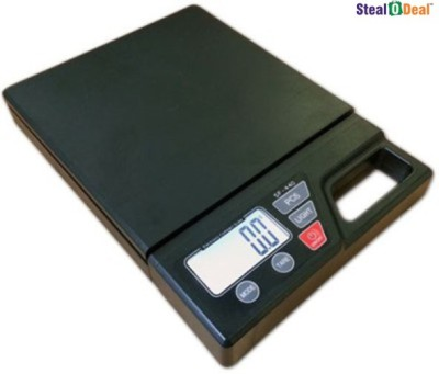 Stealodeal 5kg Kitchen Multipurpose Weighing Scale