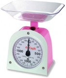 Eagle Mechanical Kitchen Weighing Scale ...