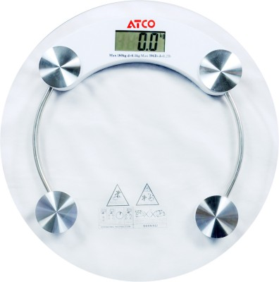 Atco APS01 Weighing Scale