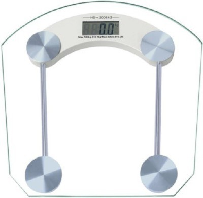 Gemei Square Weighing Scale