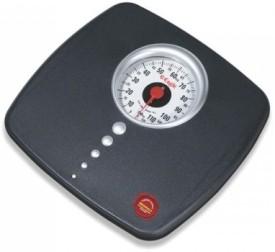 Eagle EMP4002A Mechanical - Analog Weighing Scale
