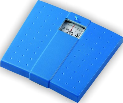 Dr. Gene RTZ-113 Weighing Scale