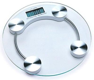 Ryna Roundweightmachine Weighing Scale