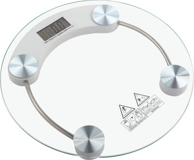 Lion-Electronic-Digital-Weighing-Scale