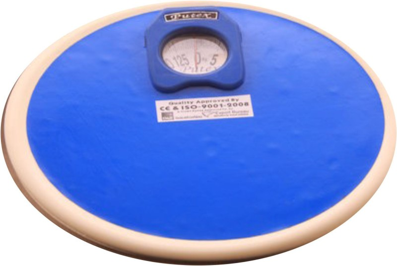 putex scale-00002 Weighing Scale scale-00002