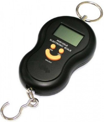 Skys&Ray Weighing Smily Scale Weighing Scale