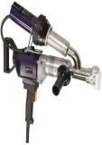 WELDY BOOSTER EX2 Inverter Welding Machi...