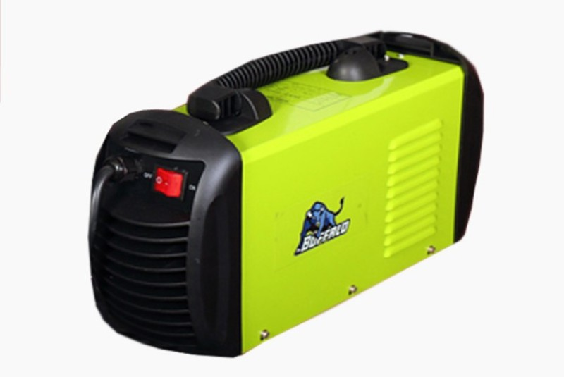 Buffalo MMA200 Inverter Welding Machine