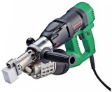 LEISTER Fusion 2 Inverter Welding Machin...