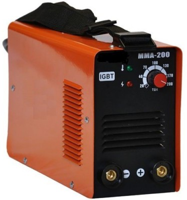 asma globus mma-200 Inverter Welding Mac...