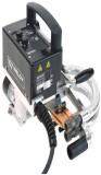 WELDY Mini Welder GEO 2 Inverter Welding...