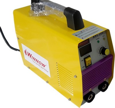 WINNOW ARC 200 Inverter Welding Machine