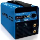 Awelco ASMA-BIT7000 Inverter Welding Mac...